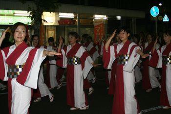 120801minyonagashi3.jpg